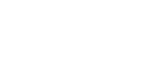 Logo Sächsischer Gemeinschaftsverband