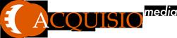 Logo ACQUISIO media